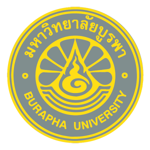 burapha